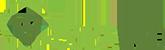 """""""ООО УСПА ЛЕД """" -  высотные работы, пескоструйная обработка, электромонтаж, светодиодное освещение."""