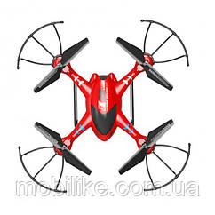 Новинка!!! Квадрокоптер X22-1 SPACE EXPLORER