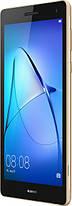 """Планшет Huawei MediaPad T3 7"""" 8Гб 3G (BG2-U01) Gold Оригинал Гарантия 12 месяцев, фото 2"""