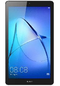 "Планшет Huawei MediaPad T3 7"" 8Гб 3G (BG2-U01) Grey Оригинал Гарантия 12 месяцев"