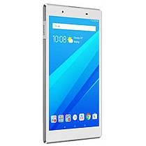 "Планшет Lenovo TAB4-8504X LTE (ZA2D0017UA) White 8"" IPS 2/16Gb , фото 3"