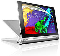Планшет Lenovo Yoga Tablet 2 8.0 3G 16GB (59-446297), фото 1