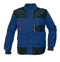 Куртка рабочая Emerton, фото 3