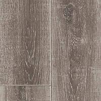 Balterio Vitality Deluxe 60909 Дуб Ретушированный ламинат