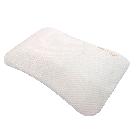 Qmed Vario Pillow – Ортопедическая подушка с двойным профилем