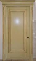 Дверь деревянная 01-010, фото 1