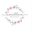 Evellon - интернет магазин женской одежды (опт и розница)