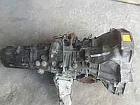 КПП A6 ALLROAD 2004 года