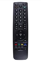Пульт ДУ для телевизора LG AKB69680403 серии HQ .