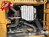 Экскаватор колесный JCB JS160W (2012 г), фото 3
