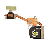 Система охлаждения DELL Inspiron N5010