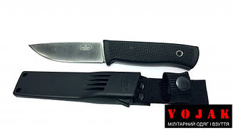 Нож Fallkniven F1