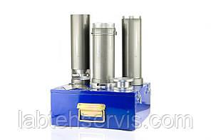 Пурка литровая ПХ - 1М