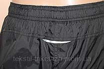 Спортивные женские штаны утепленные на Толстом Флисе (уп. 5шт.), фото 2