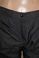 Спортивные женские штаны утепленные на Толстом Флисе (уп. 5шт.)