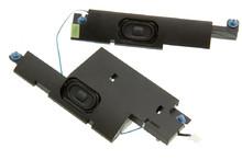 Динамики ноутбука Dell Inspiron N5010