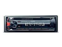 Магнитофон CYCLON MP-1019R MBT