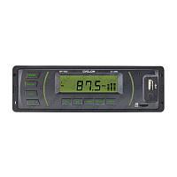 Магнитофон CYCLON MP-1002G