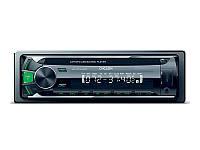 Магнитофон CYCLON MP-1019G MBT