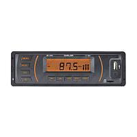 Магнитофон CYCLON MP-1002O