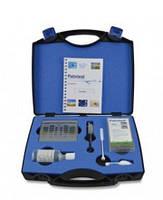 Комплект для анализа почвы SK 100 (рН, необходимость известкования), Palintest