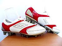 6ada90544382 Футбольная обувь Umbro в Одессе. Сравнить цены, купить ...