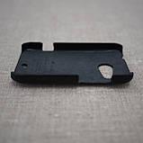 Чехол Melkco Snap Cover HTC Desire 200 black (O2DE20LOLT1BKLC) EAN/UPC: 4895158639785, фото 4