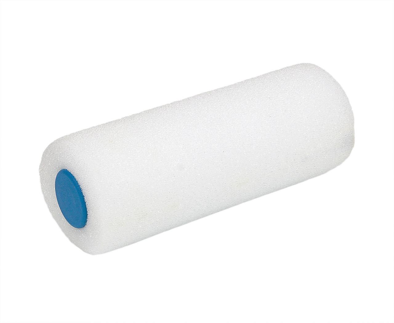 Валик поролоновый Polax Foam rubber 6 X 50 X130 мм (1-06)