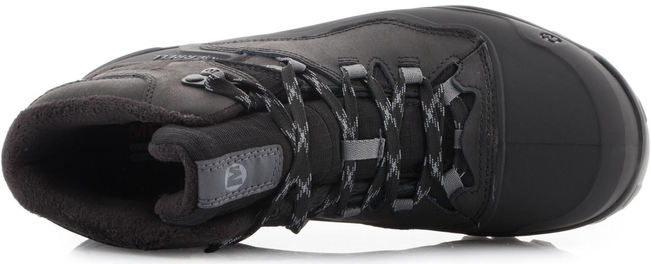 Ботинки мужские Merrell Overlook 6 Ice+ WTPF J37039 (Оригинал ... e03ca61c5f835