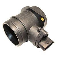 Датчик массового расхода воздуха (ДМРВ) Bosch 0 280 218 116