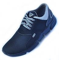 Мужские кроссовки Vitex 10402, фото 1