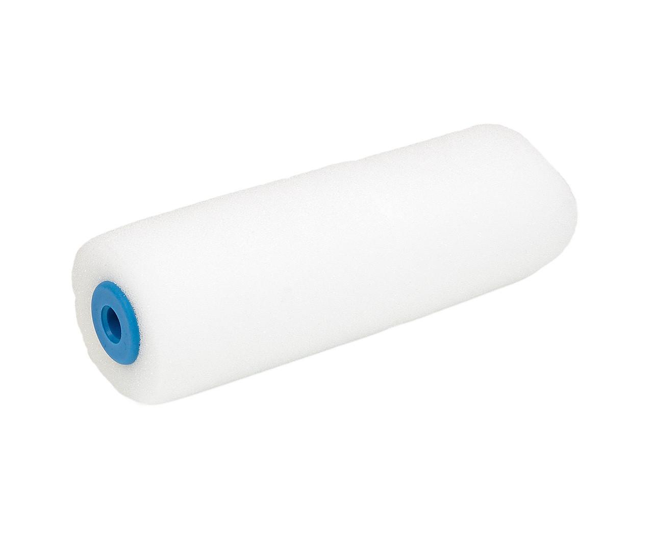 Валик поролоновый Polax Foam rubber 6 X 50 X150 мм (1-07)
