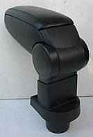 Подлокотник ASP для Toyota yaris 2 / Vitz 2 2006+