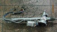 Ремонт рулевая рейка Subaru Forester