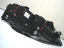 Volkswagen Jetta Mk6 оптика передняя ксенон, фото 3