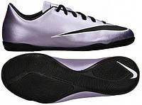 Футбольные детские футзалки Nike MERCURIAL VICTORY V IC JR, фото 1