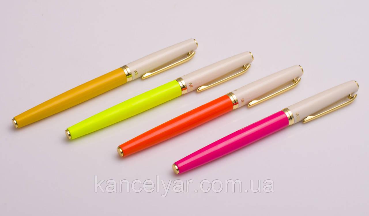 Ручка пір'яна, в асортименті