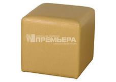 Пуф Куб (без ниши), фото 3