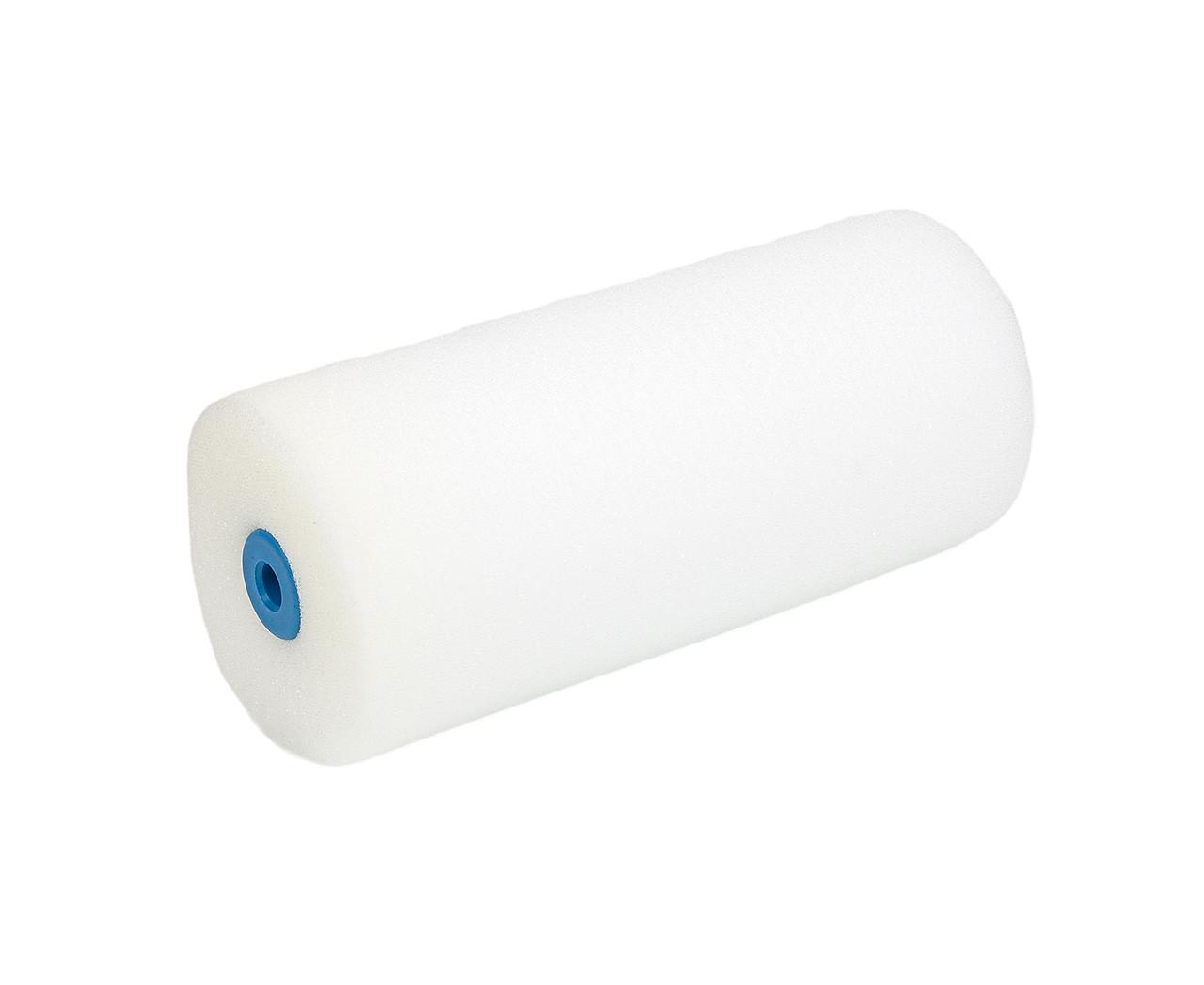 Валик поролоновый Polax Foam rubber 8 X 80 X180 мм (1-10)