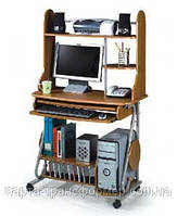 Компьютерный стол KM-063
