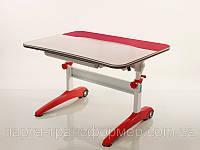 Детский стол MEALUX BD-150
