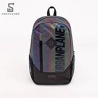 Рюкзак UP B9 HAMELEON, фиолетовый, фото 1