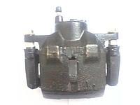 Суппорт тормозной передний правый Geely MK/MK2/MK NEW (Джили МК/MK2/MK NEW)