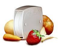 Воздухоочиститель для холодильника Refresh