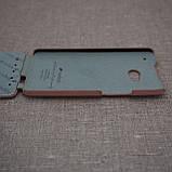 Чохол Melkco Jacka HTC One (O2O2M7LCJT1PKLC), фото 5