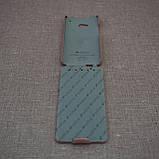 Чохол Melkco Jacka HTC One (O2O2M7LCJT1PKLC), фото 4