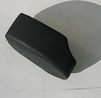 Seat Leon 2 подлокотник Woodcompany