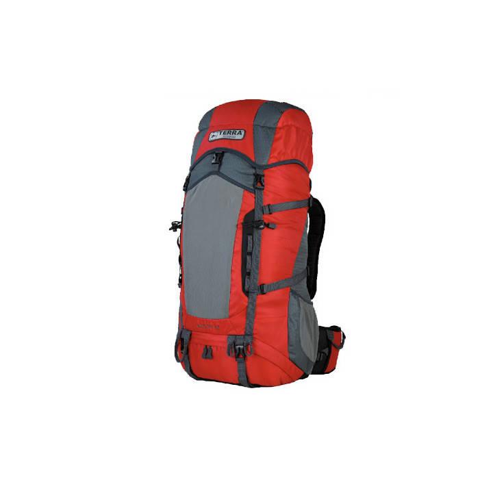 Спортивный рюкзак Action 45