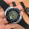Наручные часы Hublot Geneve, фото 2