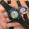 Наручные часы Hublot Geneve, фото 3
